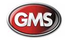 Grahams Machinery Sales