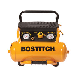 10ltr Rc Compresseur 240v Eu Bostitch Fr