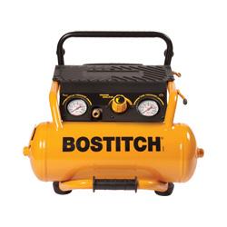 Kompresor 10ltr Rc 240v Eu Bostitch Pl