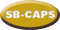 SB-CAPS