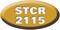 STCR2115