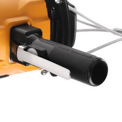 IC90C-1-E_Handle-Trigger