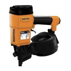 5446003 (Roll 60) COIL NAILER-CT 60MM MAX
