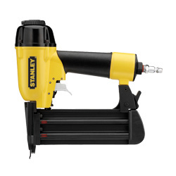 APC-BN 18 GAUGE BRAD NAILER 50MM MAX