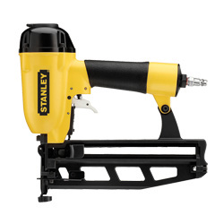 APC-FN 16 GAUGE FINISH NAILER 64 MM MAX