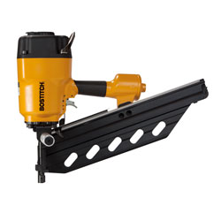 BRT130-E 21° BRT STICK NAILER-ST 130MM MAX