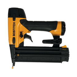 BT1855-E KIT BRAD NAILER-CT/ST 55MM MAX