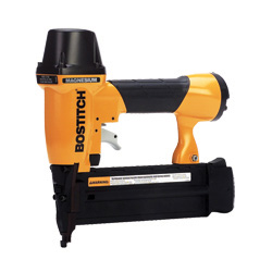BT200K-2 KIT BRAD NAILER-ST 50MM MAX