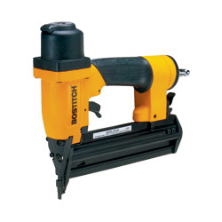 BT50B-1 INDUSTRIAL BRAD NAILER-CT 50MM MAX