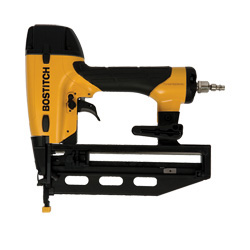FN1664-E KIT 16GA FINISH NAILER-CT/ST 64MM MAX