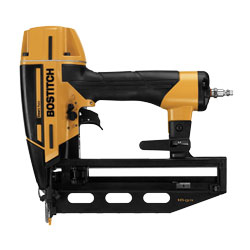 FN1664SP-E 16GA SMARTPOINT FINISH NAILER
