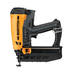 GFN1664K-E Cordless 16 Gauge Finish Nailer (EU)