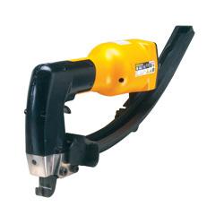 Hartco Tools
