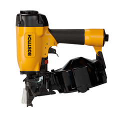 IC50-1-E COIL NAILER-CT 50MM MAX