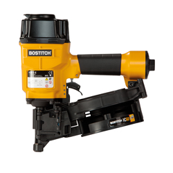 IC60-1-E COIL NAILER-CT 60MM MAX