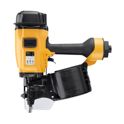 IC90-1-E Industrial Coil Nailer 90mm Contact Trip