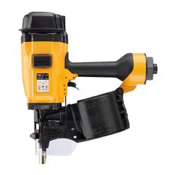 IC90P-1-E Industrial Coil Nailer 90mm Contact Trip N100P(EPAL)