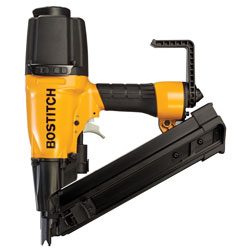 MCN250-E METAL CONNECTING NAILER 60MM MAX