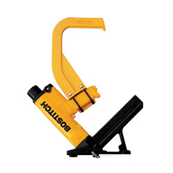 Flooring Nailers Products Tools