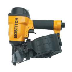 N58C-1-E COIL NAILER-CT 55MM MAX