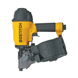 N64099-1-E FAC COIL NAILER-CT 64MM