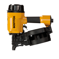 N70CB-1-E COIL NAILER-CT 70MM MAX
