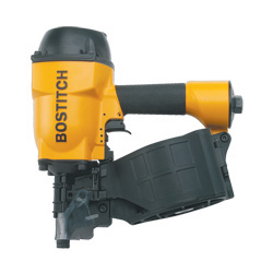 N71C-1-E COIL NAILER-CT 70MM MAX