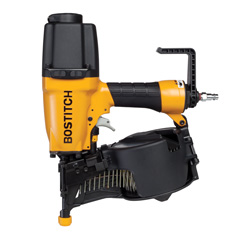 N75CWW-1-E SIDING COIL NAILER-CT 75MM