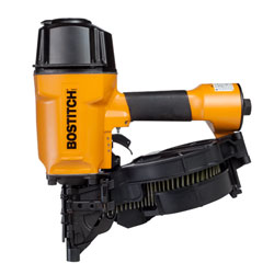 N8090CB-1ML-E COIL NAILER-CT 90MM