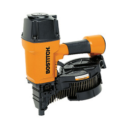 N80CB-1ML-E COIL NAILER-CT 80MM MAX