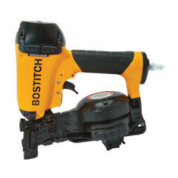 RN46K-2-E ROOFING NAILER-ST 45MM