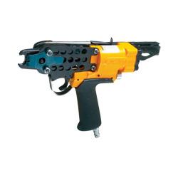 SC742 C-RINGER-16 19 OP/4.8 CL S MAG