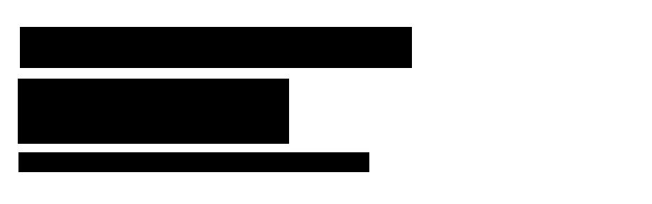 NIEUW: THE LIBERATOR. MEER INFORMATIE OP NAILGUNLIBERATION.COM